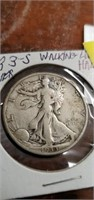 Coin and stamp online only auction Ends March 12th at 7pm