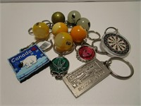 Amazing Antique and Vintage Toy Auction