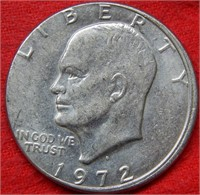 Weekly Coins & Currency Auction 3-6-20