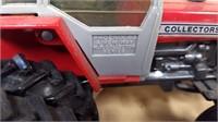 Massey Ferguson 690 Tractor