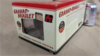 1;16 Graham-Bradley 1937 Tractor in box