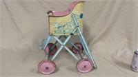 Ohio Art Stroller