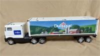 Nylint Dubuque Truck & Trailer