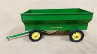 John Deere Wagon