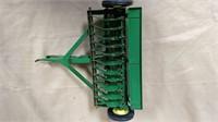 John Deere Drill/Seeder