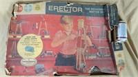 Gilbert Erector Set #10254