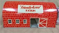 Golden Guernsey Friendly Acres Set