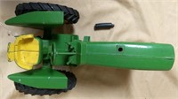 John Deere Tractor w/3 point  Made in USA **