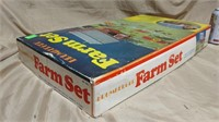 Brumberger Farm Set #853