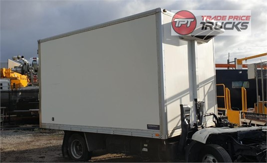 0 Therma Truck other Trade Price Trucks  - Parts & Accessories for Sale