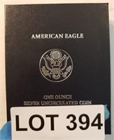 Collectible Coin Online-Only Auction #3