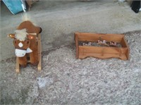 march 2020 consignment auction