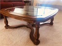 Sunny Auction - Thomasville - La-Z-Boy and MORE!