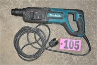ONLINE ONLY COUNTRY AUCTION