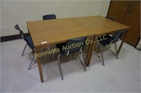 MidSouth Bank Office Fixtures For Sale at Online Auction