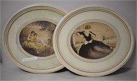 ANTIQUES, PAINTINGS, COLLECTIBLES & MORE