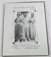 JOHN R. ELLIOTT WW2 LIBRARY AUCTION