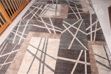 Loloi Rugs Expression Collection Rug