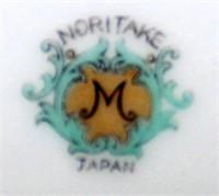 Noritake China from Japan (view 3)