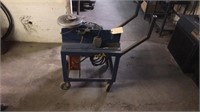 Central Tool Company -ONLINE AUCTION