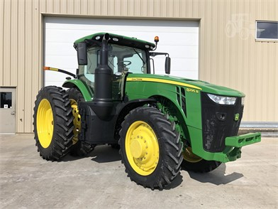 Farm Equipment For Sale In Burnettsville Indiana 7960 Listings Tractorhouse Com Page 1 Of 319