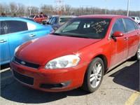 03-17-2020 KC Tow Lot Auction