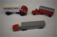 Vintage Toy Auction