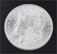 March 11th 2020 - Fine Jewelry & Coin Auction