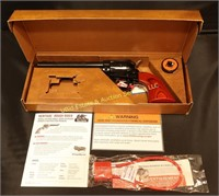 Multi-Estate Gun, Jewelry, Coins, Bullion & Bills Auction
