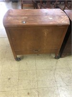 Antique Furniture Sale