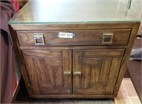 Furniture, Vehicles & Collectibles! Online-Only Auction