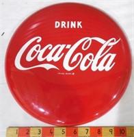 200613 Coca Cola  Adv. & Collectibles