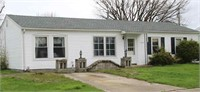 1691 Rockwell Drive Xenia OH 45385