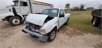 Hidalgo County Surplus Auction 3-14-2020