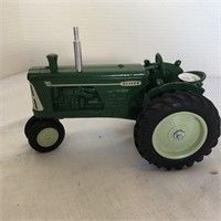 MARCH TOY AUCTION