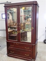 March Madness Multi Consignor Auction - Guelph