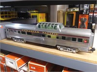 Model Trains Bi-Monthly Auction by Berkshire Trains #2