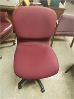 (24) Side Chair ($10 Reserve)