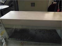 (60) 6 -Ft Table ($25 Reserve)