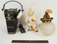 Roadshow Antiques April Online Auction