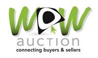 Ft. Myers Online Auction Bid Close 05/13/20