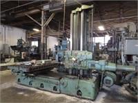 Hainesport Tool & Maintenance
