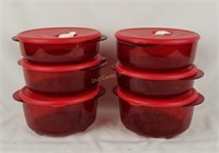 Tupperware & Home Goods Online Only Auction
