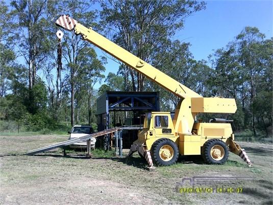 Other Cranes & Tailgates other - Cranes & Tailgates for Sale