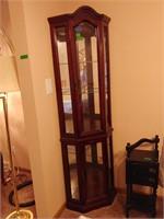 3/11/20 - Estate in Harrington, DE Auction 384
