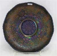 Carnival Glass Online Only Auction #TX193-Ends Mar 20 - 2020