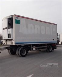 CARDI 202 3  used