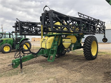 Top Air Ta1600 For Sale 41 Listings Tractorhouse Com Page 1 Of 2