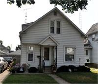 931 Forsythe Street Toledo OH 43605