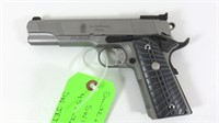 Smith & Wesson SW1911 Pistol cal. 45 Auto SN: